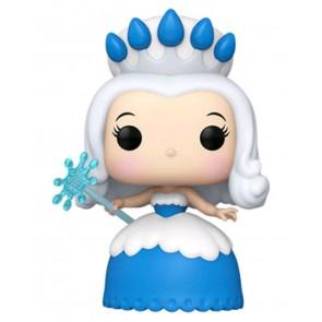 Candyland - Queen Frostine Pop! Vinyl