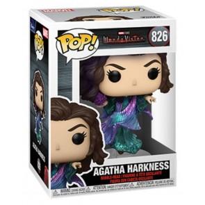 WandaVision - Agatha Harkness Pop! Vinyl