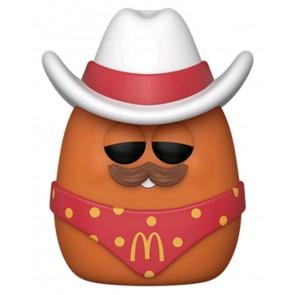 McDonald's - Cowboy McNugget Pop! Vinyl