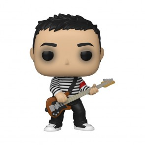 Fall Out Boy - Pete in Sweater US Exclusive Pop! Vinyl