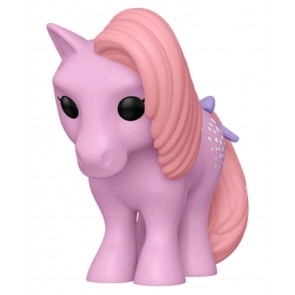 My Little Pony - Cotton Candy Pop! Vinyl