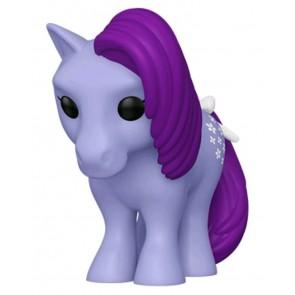My Little Pony - Blossom Pop! Vinyl