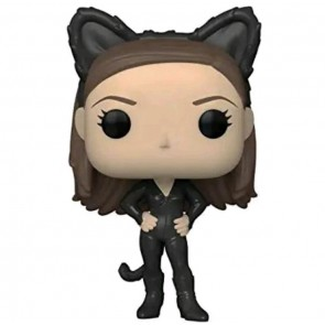 Friends - Monica Geller as Catwoman Pop! Vinyl