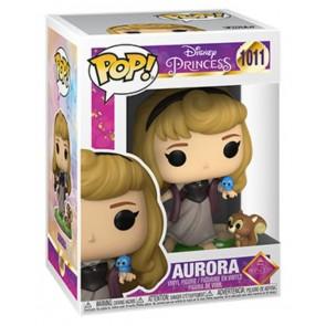 Sleeping Beauty - Aurora Ultimate Princess Pop! Vinyl