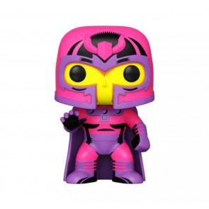 X-Men - Magneto Blacklight US Exclusive Pop! Vinyl