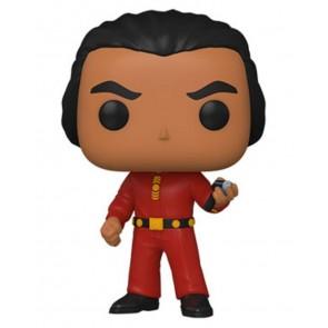 Star Trek: The Original Series - Khan Pop! Vinyl