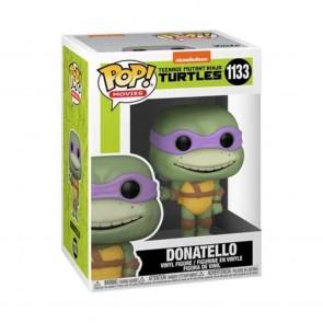 Teenage Mutant Ninja Turtles 2: Secret of the Ooze - Donatello Pop! Vinyl