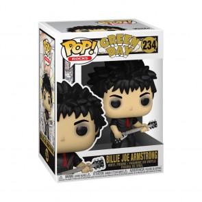 Green Day - Billie Joe Armstrong Pop! Vinyl