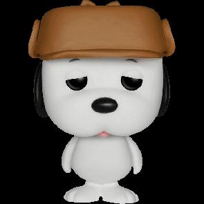 Peanuts - Olaf Pop! Vinyl Figure