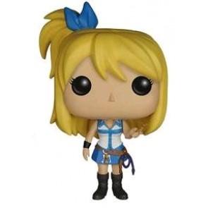 Fairy Tail - Lucy Pop! Vinyl Figure