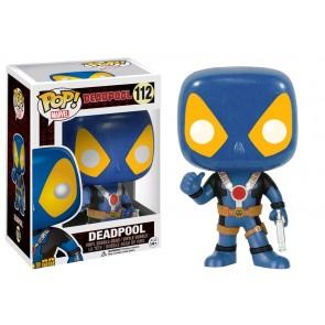 Deadpool - X-Men Pop! Vinyl Figure