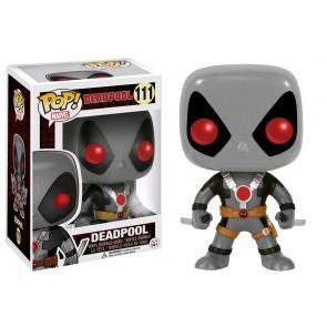 Deadpool - X-Force Exclusive Pop! Vinyl Figure