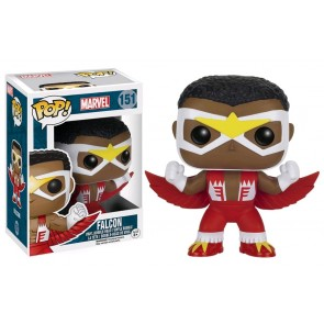 Falcon Pop! Vinyl Figure
