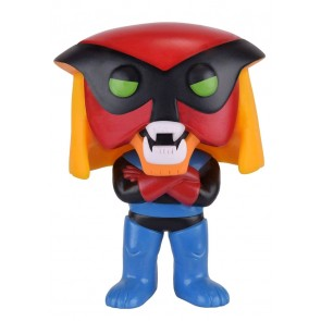 Space Ghost - Brak SDCC 2016 Exclusive Pop! Vinyl Figure