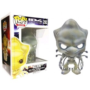 Alien Variant US Exclusive Pop! Vinyl Figure