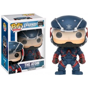 Legends of Tomorrow - The Atom Pop! Vinyl Figure