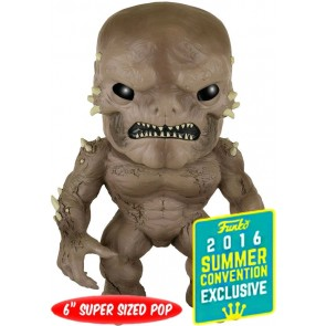"Batman v Superman: Dawn of Justice - Doomsday SDCC 2016 Exclusive 6"" Pop! Vinyl Figure"