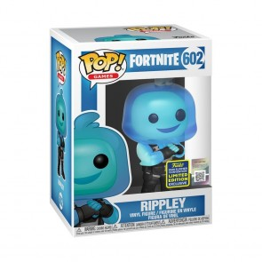 Fortnite - Ripley Pop! Vinyl SDCC 2020