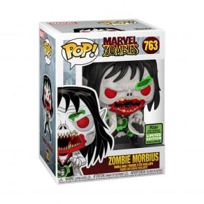 Marvel Zombies - Morbius ECCC 2021 Pop! Vinyl