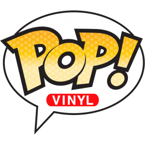 Batman - Harley Quinn Punk US Exclusive Pop! Vinyl