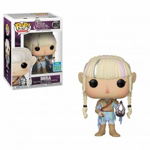 Dark Crystal - Mira Pop! Vinyl SDCC 2019