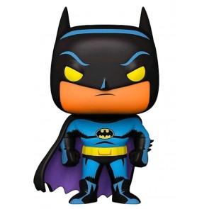 Batman The Animated Series - Batman Blacklight US Exclusive Pop! Vinyl