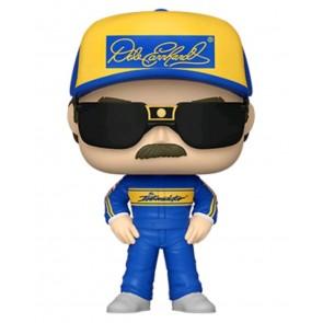 NASCAR - Dale Earnhardt Sr Pop! Vinyl