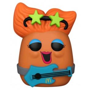McDonald's - Rockstar McNugget Pop! Vinyl