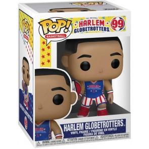 Harlem Globetrotters - Globetrotter Pop! Vinyl