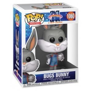 Space Jam 2: A New Legacy - Bugs Bunny Pop! Vinyl