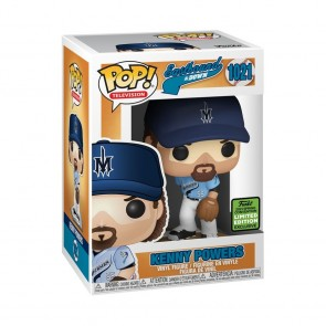 Eastbound & Down - Kenny Powers ECCC 2021 Pop! Vinyl