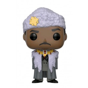 Coming to America - Prince Akeem Pop! Vinyl