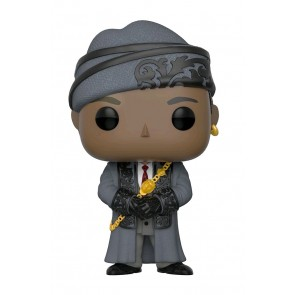 Coming to America - Semmi Pop! Vinyl