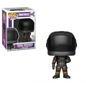 Fortnite - Dark Voyager Pop! Vinyl
