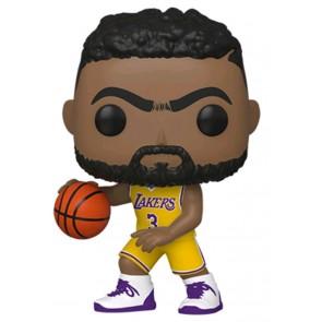 NBA: Lakers - Anthony Davis Pop! Vinyl