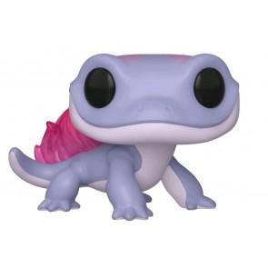 Frozen 2 - Fire Salamander Pop! Viny