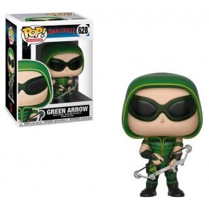 Smallville - Green Arrow Pop! Vinyl