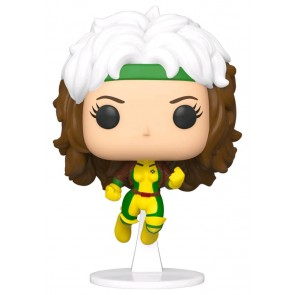 X-Men - Rogue Flying US Exclusive Pop! Vinyl