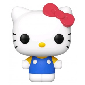 Hello Kitty - Hello Kitty Classic Pop! Vinyl