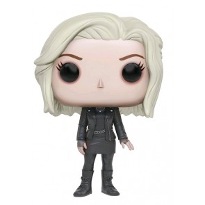 iZombie - Olivia Moore SDCC 2016 Exclusive Pop! Vinyl Figure