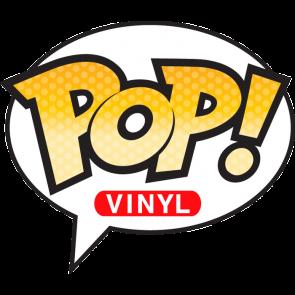 Secret Life of Pets - Duke Pop! Vinyl Figure