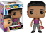 Saved by the Bell - A.C. Slater Pop! Vinyl Figure