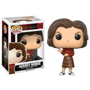 Twin Peaks - Audrey Horn Pop! Vinyl