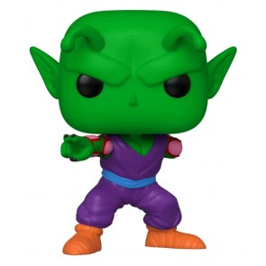 Dragon Ball Z - Piccolo Pop! Vinyl