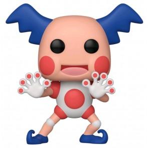 Pokemon - Mr Mime Pop! Vinyl