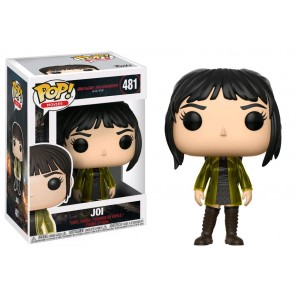 Blade Runner: 2049 - Joi Pop! Vinyl