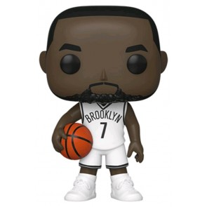 NBA: Nets - Kevin Durant Pop! Vinyl