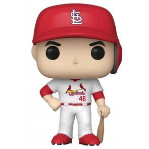 Major League Baseball: Cardinals - Paul Goldschmidt Pop! Vinyl