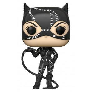 Batman Returns - Catwoman Pop! Vinyl