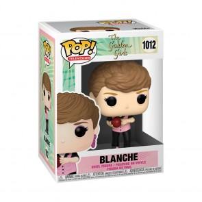Golden Girls - Blanche Bowling Pop! Vinyl